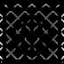 Website Web Communication Icon