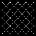 Website Web Ux Icon
