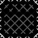 Website Web Page Site Icon