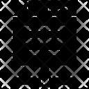 Website Site Internet Icon