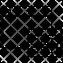 Website Internet Web Icon
