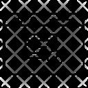 Website File Web Icon