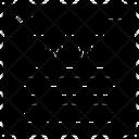 Website Internet Computer Icon