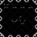 Website Ad Icon