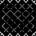 Website Algorithm Website Network Icon