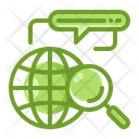 Website Analysis Icon