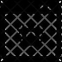 Site Audit Check Verification Site Website Icon