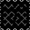 Website Code Html Code Html File Icon