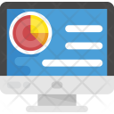 Website Dashboard Icon