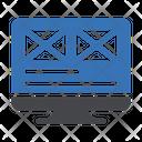 Website Design Webpage Design Webpage Icon