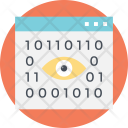 Encrypted Protocol Website Icon