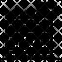 Website Feedback Web Design Web Feedback Icon