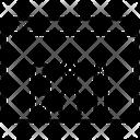 Website graphic Icon