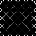 Language Website Webpage Icon