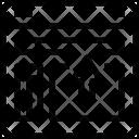 Graphic Program Website Icon