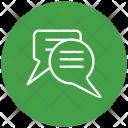 Website Link Analyzer Icon