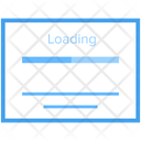 Website Loading Page Loading Web Loading Icon