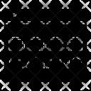 Website Loading Icon