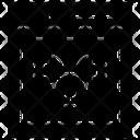 Website Monetization Icon