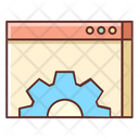 Websit Icon