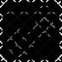 Web Development Webpage Setting Website Optimization Icon