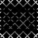 Website Optimize Gear Optimize Icon