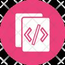 Website Page Snooper Icon