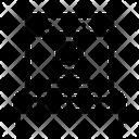 Web Site Repair Icon