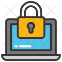 Website Safety Online Icon