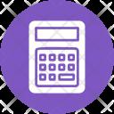 Website Seo Score Icon