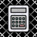 Website Seo Score Checker Online Search Icon