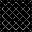 Web Page Site Icon