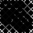 Website Speed Web Speed Web Analyzer Icon
