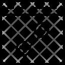 Website Tools Icon