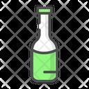 Wedding Beer Icon