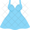 Wedding Dress Icon