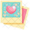 Wedding Image Marriage Photo Picture Icon