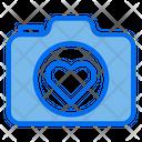 Wedding Photography Wedding Photography Icon