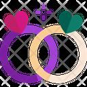 M Love Icon