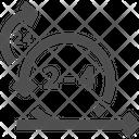 Week Sprint Week Sprint Scrum Icon
