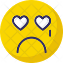 Weeping Icon
