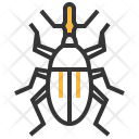 Weevil Icon