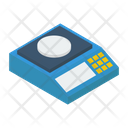 Weighing Scale Weight Machine Weight Scale Icon