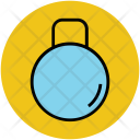 Weight Ball Tool Icon