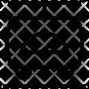 Weight Machine Checker Icon