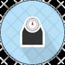 Weight Machine Weight Scale Weighing Machine Icon