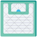 Weight Scale Weight Weight Measure Icon