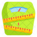 Weight Scale Weight Scales Icon