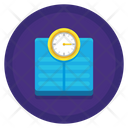 Weight Scales Weight Scales Icon