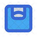Weight Scales Scales Weight Icon